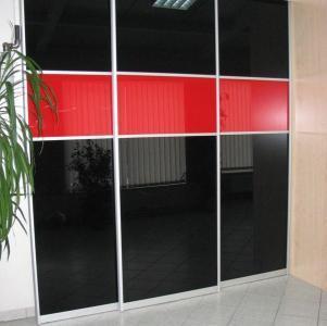Wnętrze domu 35